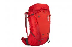 Туристический рюкзак Thule Versant 70L Men's Backpacking Pack - Bing